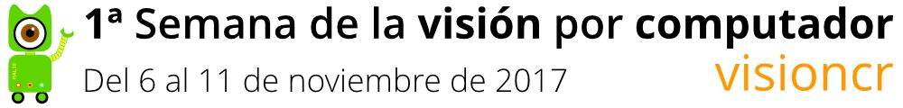 visioncr