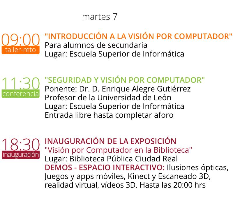 visioncr-martes