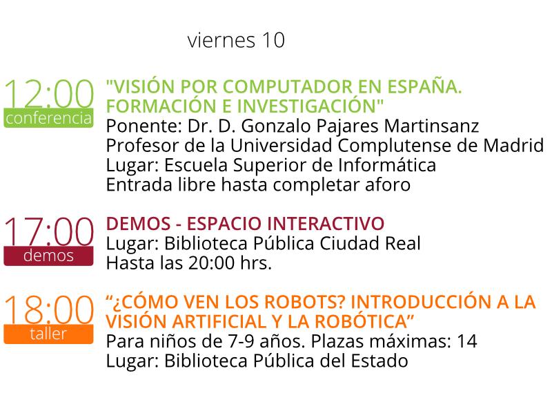 visioncr-viernes
